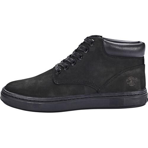 Timberland Londyn Chukka - Chaussures Femme - noir sur campz.fr ! Acheter Votre Propre Site Officiel En Ligne Offres De Vente À Bas Prix Jeu 100% Garanti Hww7mY